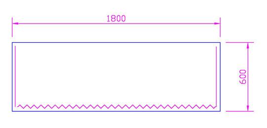 benchtop-1800-600