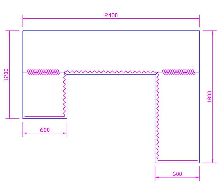benchtop-2400-1800-U
