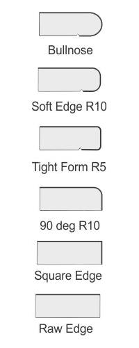 edge_profiles